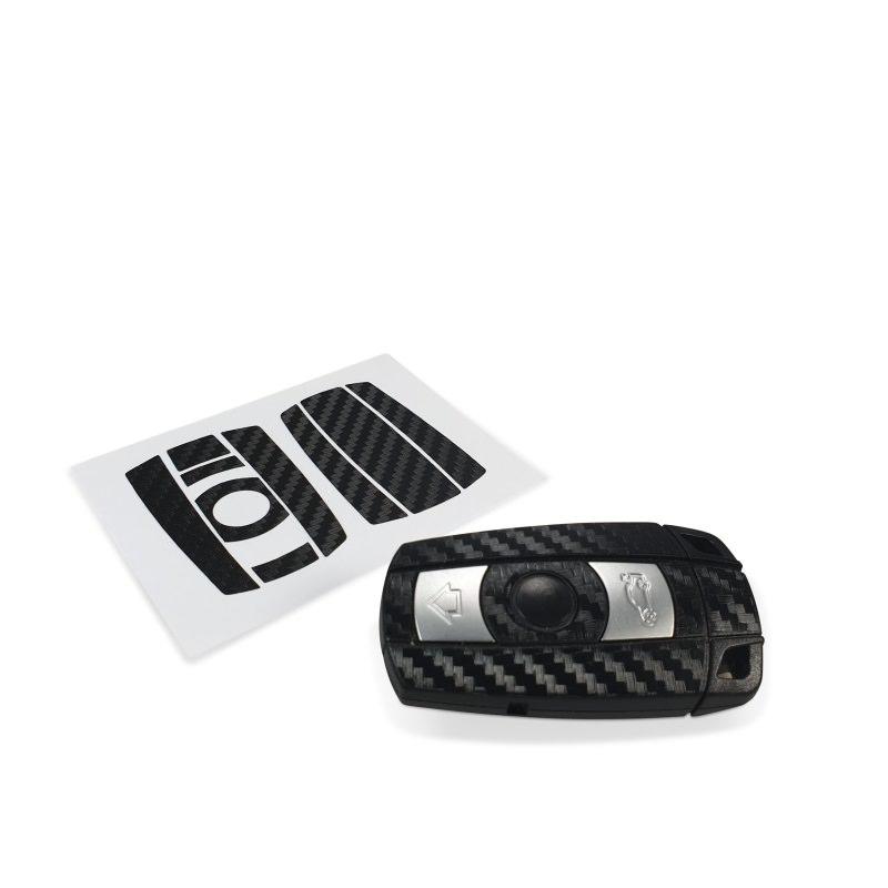 Schlüsselcover für Bmw Fahrzeuge